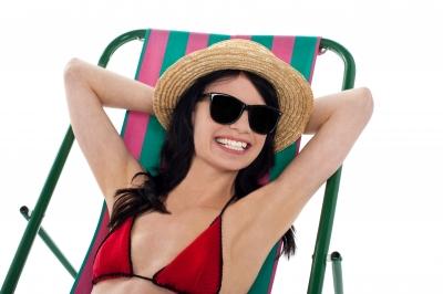 Tips para cuidar tus dientes en vacaciones